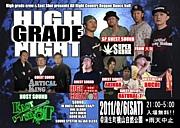 HGN(high-grade-night)