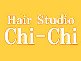 HairStudioChi-Chi小田原美容院