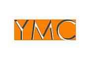 Team  YMC