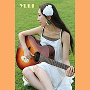 YURI☆応援団