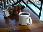 茶飲み友達の会