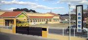 高岡幼稚園(宮崎県宮崎市高岡町