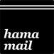 横浜フリマガ「Hama Mail」FAN