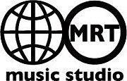 MRTミュージックスタジオ