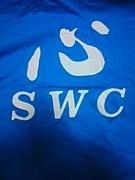 SWC(社会福祉部)