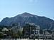 日本二百名山