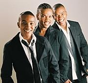 南アフリカの音楽