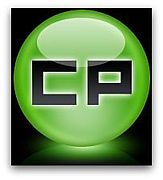 国際人プロデュース COS-POLI