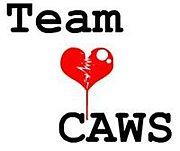 Team CAWS