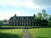 Bell Cambridge