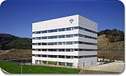 JFRL 彩都研究所 20年度入所