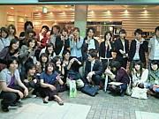SOLARE 横浜店+゚
