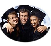 海外留学相談国際留学生センター