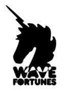 WAVE4TUNES