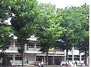 調布市立第三小学校54期卒業生☆