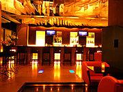 Shop&Cafe Bar『G-style』