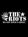 THE★RIOTS