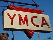 YMCA大阪▽基礎演習コース