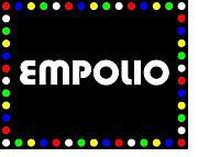 エンポリオ