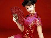 中国一の美女探しの旅