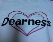 dearness