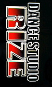 DANCE STUDIO RIZE
