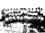 芥川高校ブラスバンド部