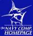 Navy Company