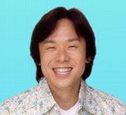 佐藤弘道−Sato Hiromichi-