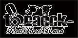 to_racck BRAND