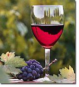 Oregon Wine Club