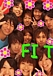 ☆テニスサークルFIT☆