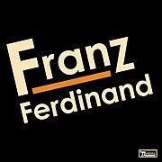Franzバンド