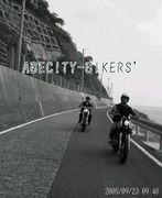 abecity-baikers'