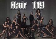 Hair 119