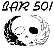Bar501