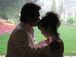 2007年9月1日結婚式