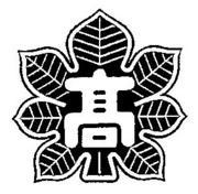 栃木県立栃木高等学校