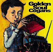 Cogans!!(コーガンズ)