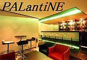 Bar PALantiNE
