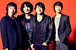 Mr.Children loooovers