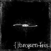 {}Broken Iris