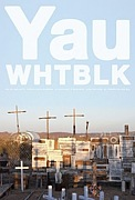 WHT/BLK