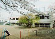 室ノ木幼稚園