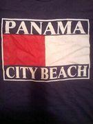 パナマ★ゲーム