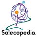 ソレコペディア