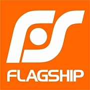 FLAGSHIP  (sound party)