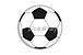 サッカーチーム横浜市