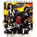 Led Zeppelin NIGHT