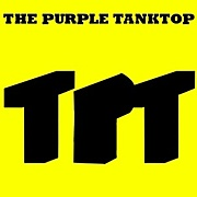 The Purple Tanktop
